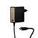 Hama - Incarcator USB-C la priza Hama, 54184, Negru - Negru