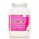 Women's best - Slim Body Shake - Afine 1200 g - Incolor