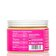 Women's best - Unt de Caju - Smooth (500g) - Incolor