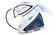 Tefal - Statie de calcat Tefal Pro Express Ultimate GV9570E0, presiune abur 7,8 bar , 550 g/min, 1,9 L, bleumarin - Bleumarin