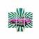 Three Art - Tablou decorativ Multicanvas Three Art, 251TRE1902, 3 Piese, MDF - Multicolor
