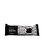 GoldNutrition - Woman Collection Black bar- Baton ciocolata neagra 40 g - Incolor