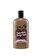 I love Cosmetics - Gel de dus I Love Bath Chocolate Fudge Cake, 500 ml - Incolor