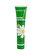 Herbacin - Lotiune de tonifiere pentru corp, 20 ml, 20 ml - Incolor