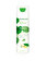 Herbacin - Sampon pentru par gras cu ghimbir, 250 ml - Incolor