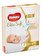 Huggies - Scutece Huggies elite soft 2(66) 4-7kg - Incolor