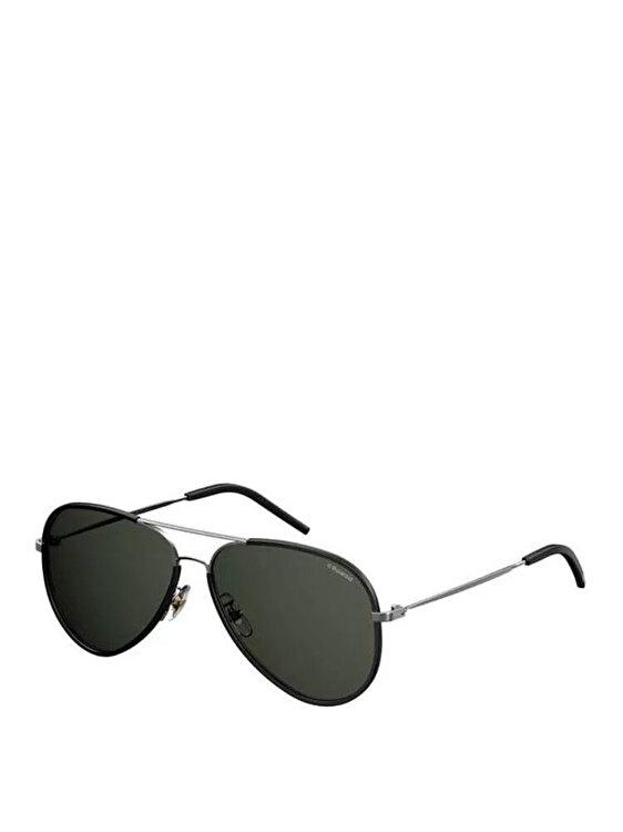 Ochelari de soare Polaroid PLD 1020/F/S R80