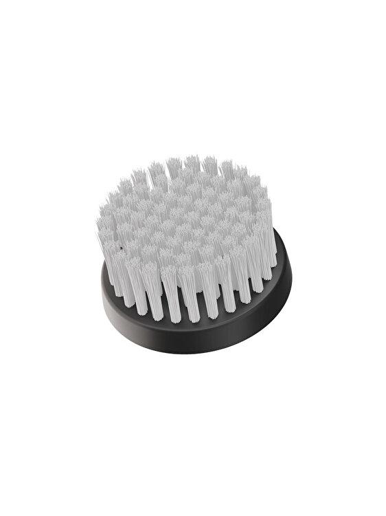 Rezerva ten sensibil pentru perie de curatare faciala Carrera No 571, 4659308, Gri de la Carrera