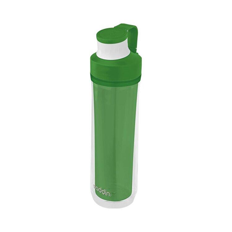 Sticla Active Hydration, Aladdin, 500 ml, 1002686023, plastic, Verde de la Aladdin