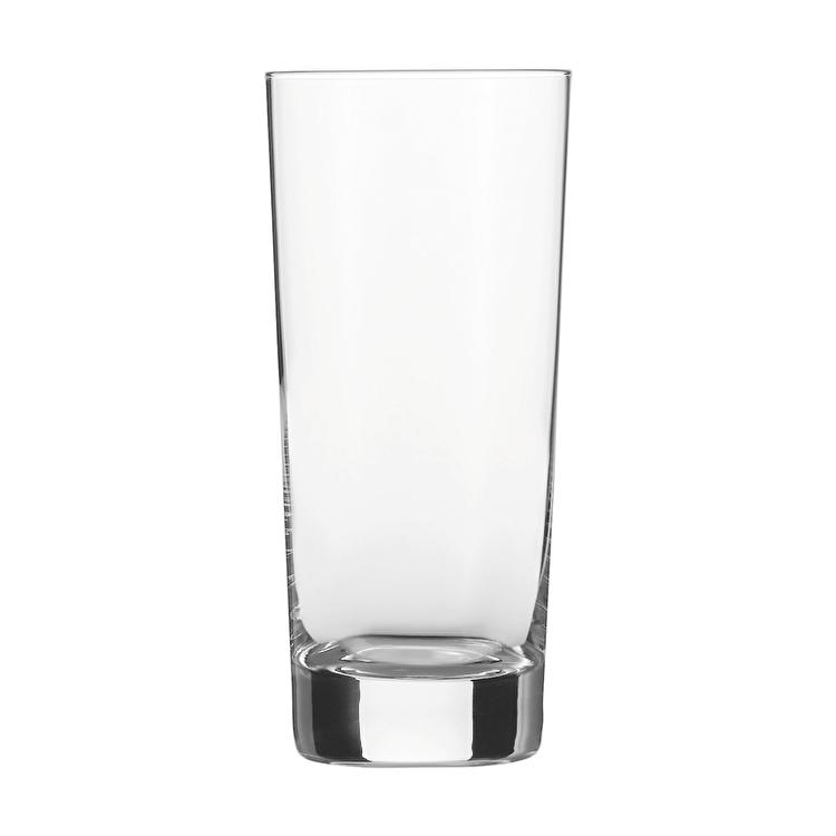 Set 6 pahare long drinks, Schott Zwiesel, 366 ml, 115837, cristal, Incolor de la Schott Zwiesel