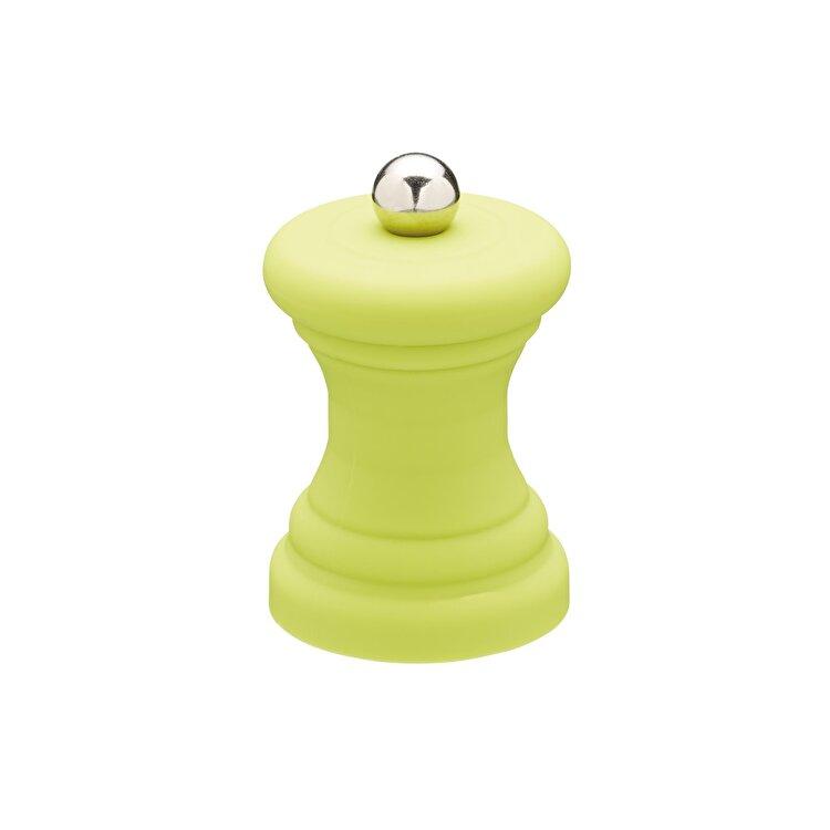 Rasnita, Kitchen Craft, 7 cm, CWSNPDISP24, ceramica, Verde de la Kitchen Craft