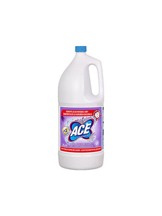 Inalbitor Ace Lavanda 2 L de la ACE