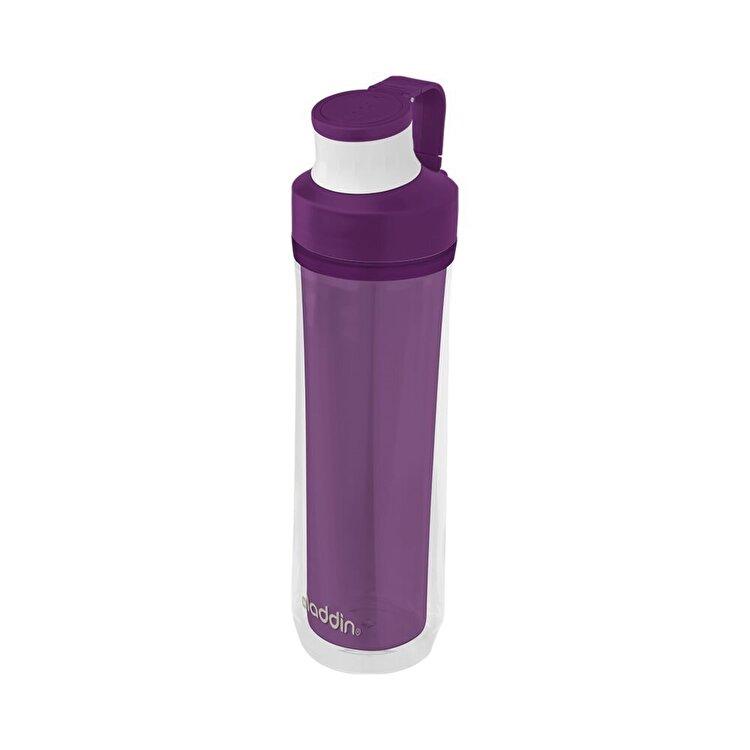 Sticla Active Hydration, Aladdin, 500 ml, 1002686025, plastic, Mov de la Aladdin