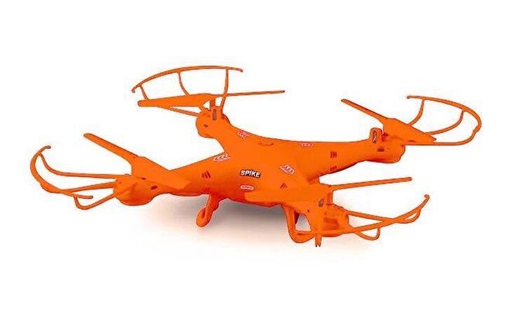 Drona NincoAir Quadrone Spike de la Ninco