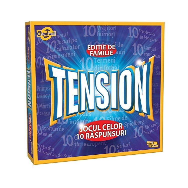 Joc Tension (RO)