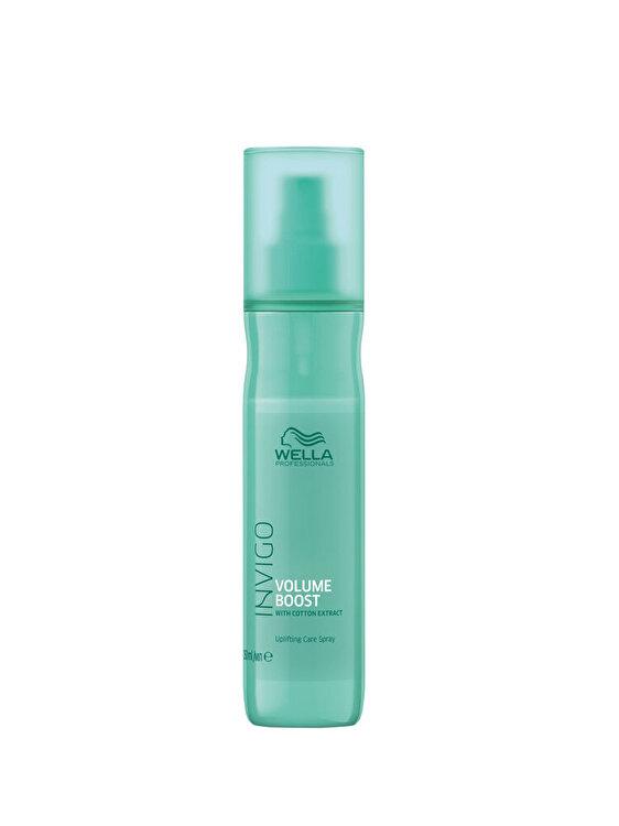Spray pentru volum Invigo Volume Boost, 150 ml, Wella Professionals