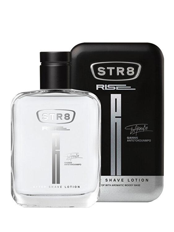 After shave STR8 Rise, 100 ml, pentru barbati