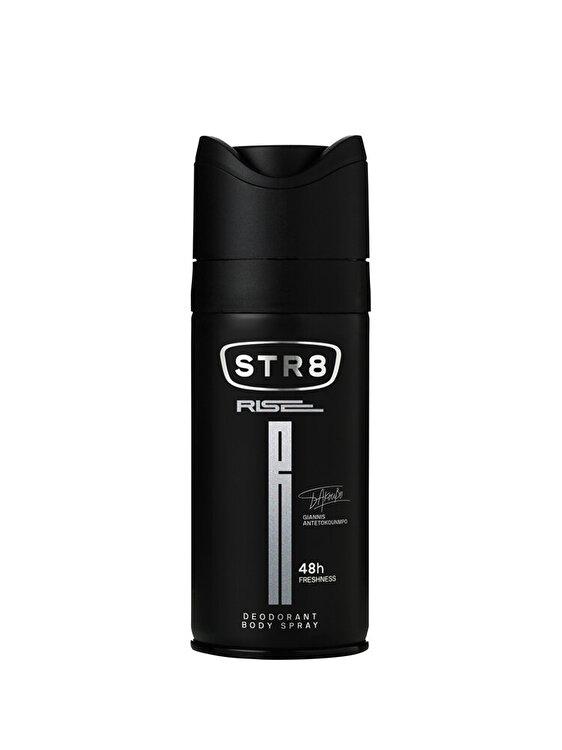 Deospray STR8 Rise, 150 ml, pentru barbati