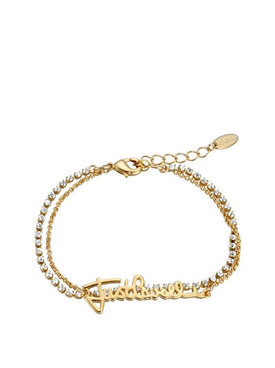 Bratara Just Cavalli Fashion Bracelet JCBR00450200