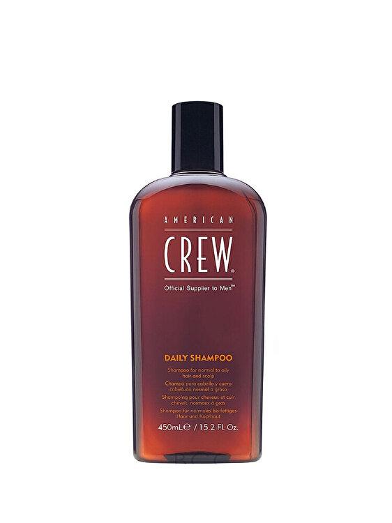 Sampon American Crew Daily, 450 ml