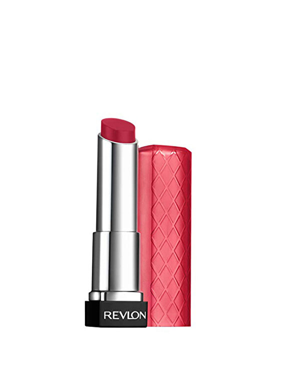 Ruj Revlon ColorBurst Lip Butter - 063 Wild Watermelon
