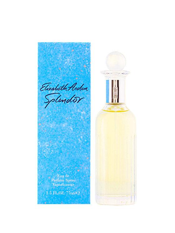 Apa de parfum Splendor, 75 ml, Pentru Femei