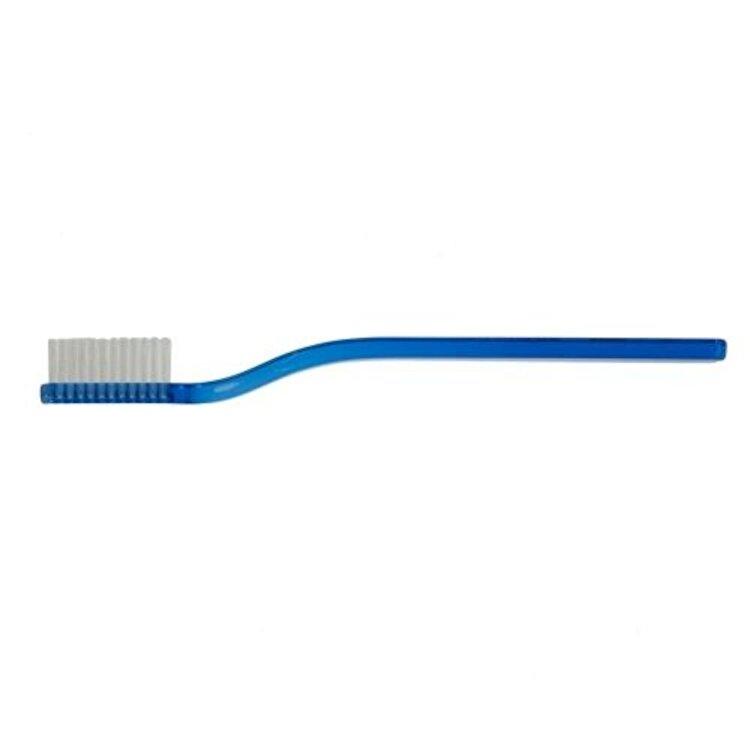 Igiena Dentara/periute De Dinti