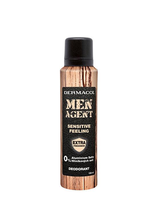 Deodorant spray Sensitive Feeling, 150 ml