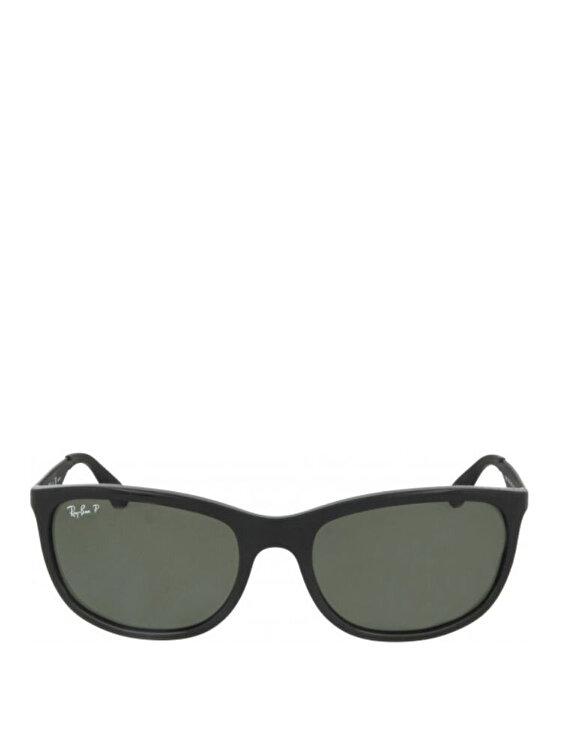 Ochelari de soare Ray-Ban RB4267 601/9A 59