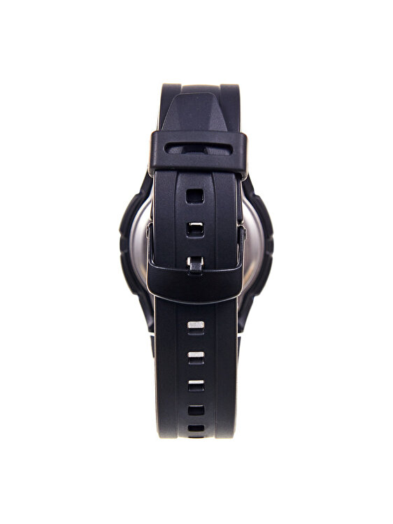 Others - ceas casio aw 80 2bvdf 28 1 - Others
