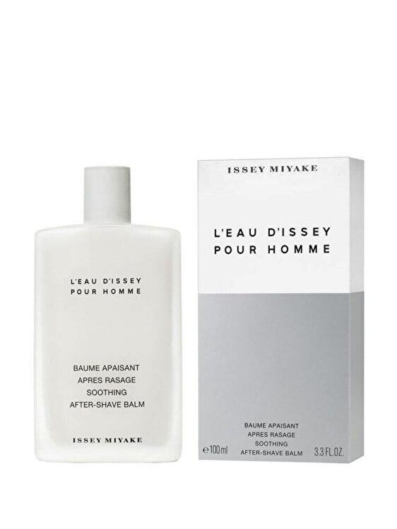 After shave balsam L'Eau d'Issey, 100 ml, Pentru Barbati