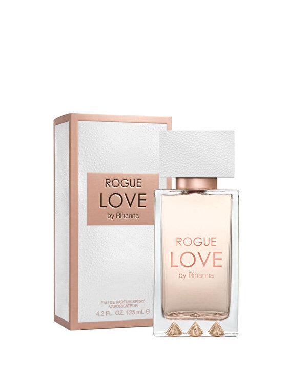 Apa De Parfum Rogue Love, 125 Ml, Pentru Femei