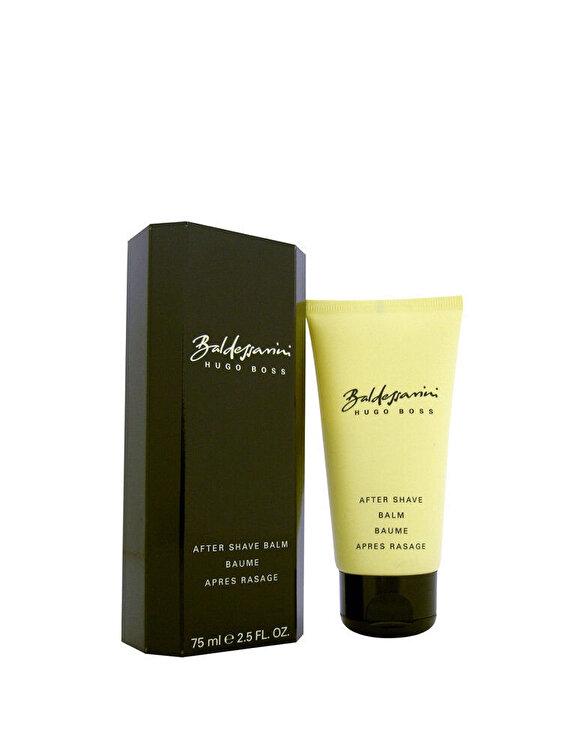 Aftershave balsam Baldessarini, 75 ml, Pentru Barbati