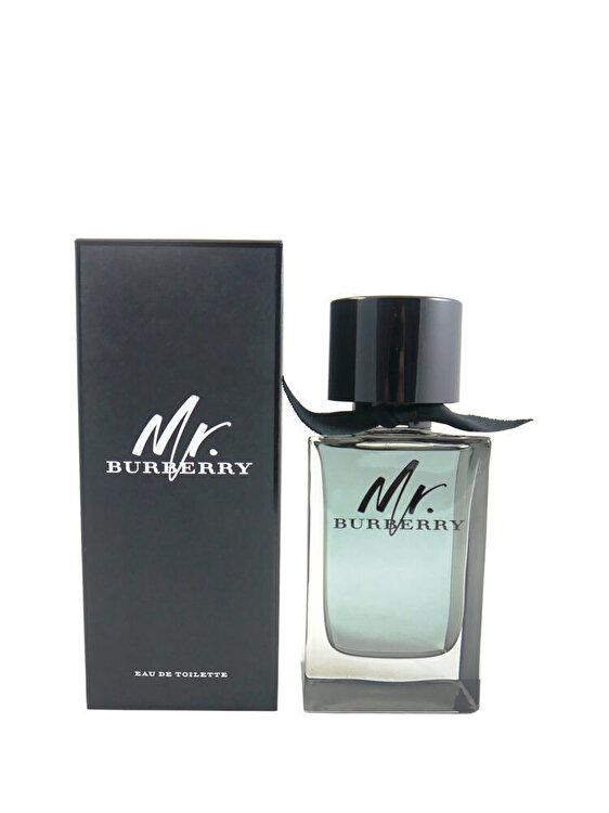 Apa de toaleta Burberry Mr.Burberry, 150 ml, Pentru Barbati