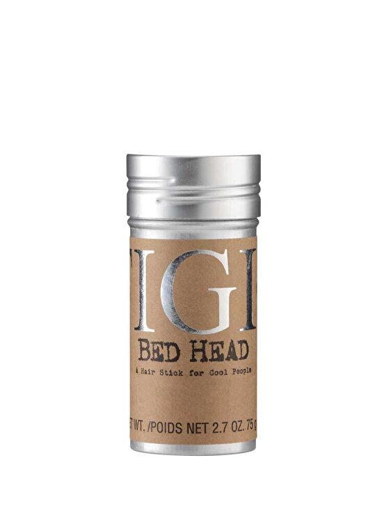 Ceara de par Bed Head, 75 g