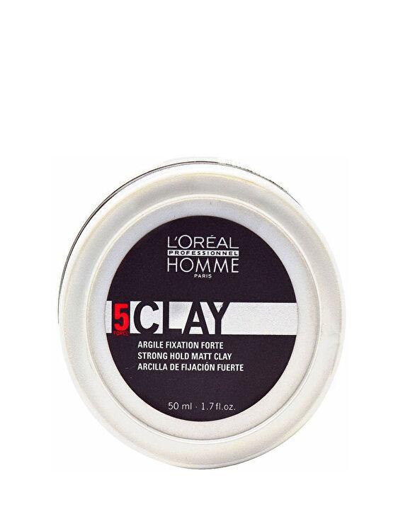 Ceara de par Homme Clay Fixation, 50 ml