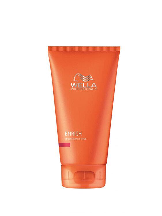 Crema leave-in pentru volum Enrich, 150 ml