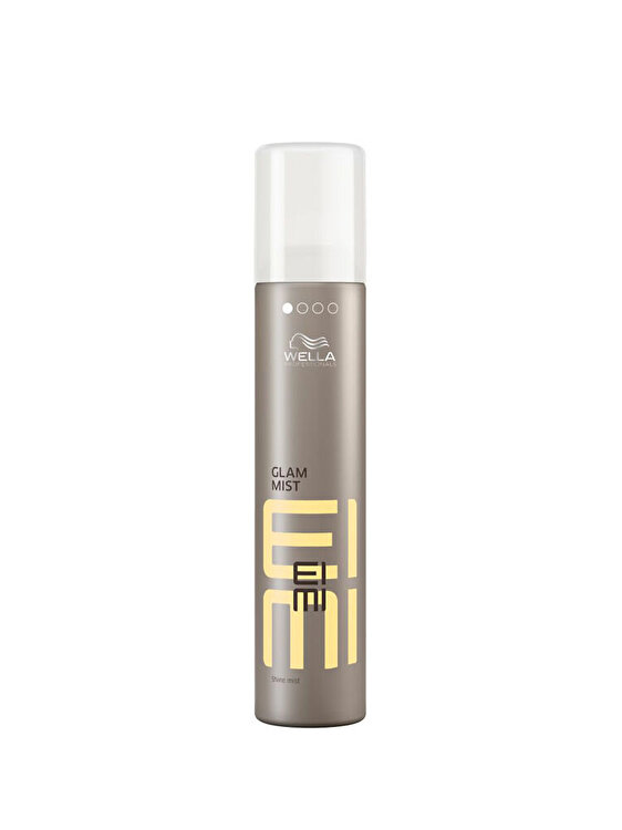 Spray pentru stralucire Eimi Glam Mist, 200 ml