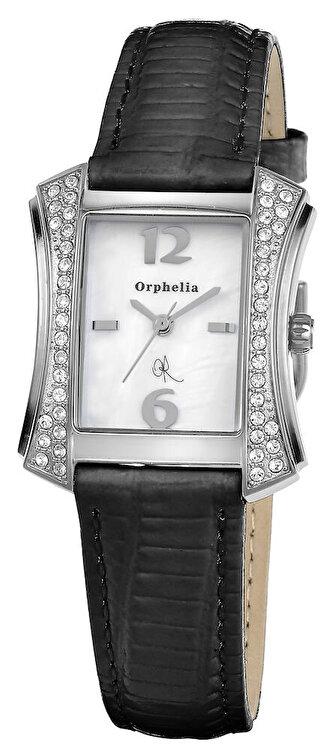 Ceas Orphelia 122-1702-14