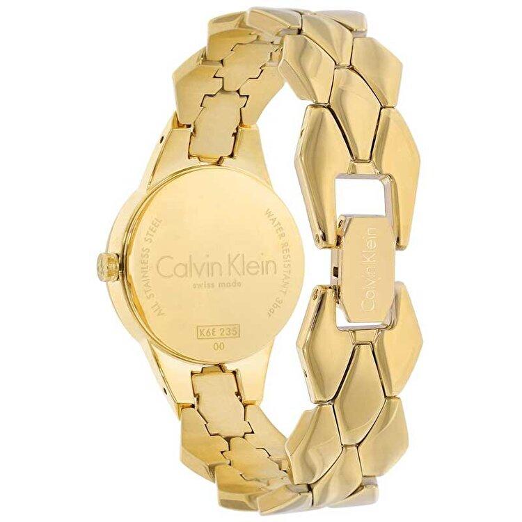 new - ceas calvin klein k6e23546 23 1 - NEW