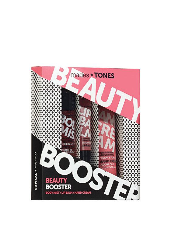 Set Tones Beauty Booster Trio cheeky & flirty