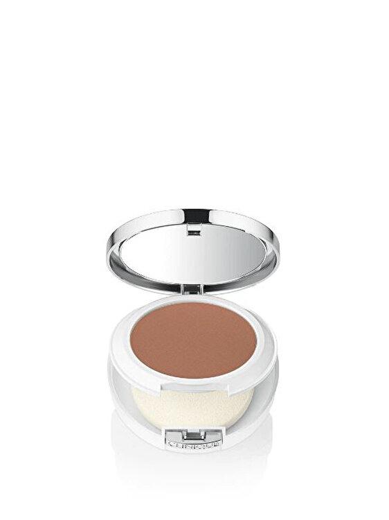 Fond De Ten Compact Si Corector, 11 Honey, 14.5 G