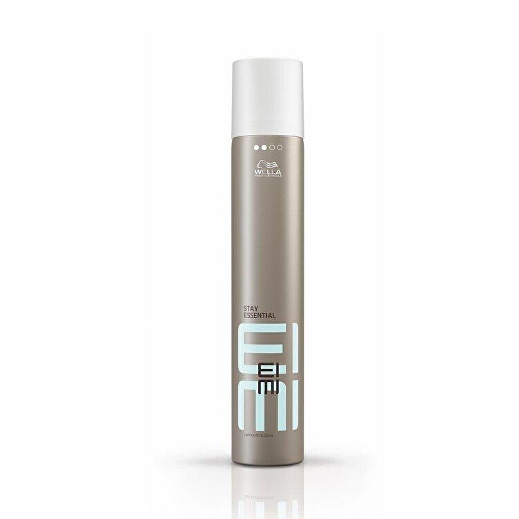 WP EIMI Stay Essential 500 ml