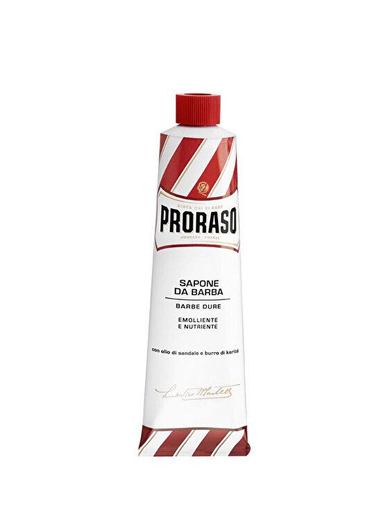 Crema pentru ras Red, 150 ml