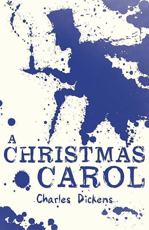 Charles Dickens - A Christmas Carol -