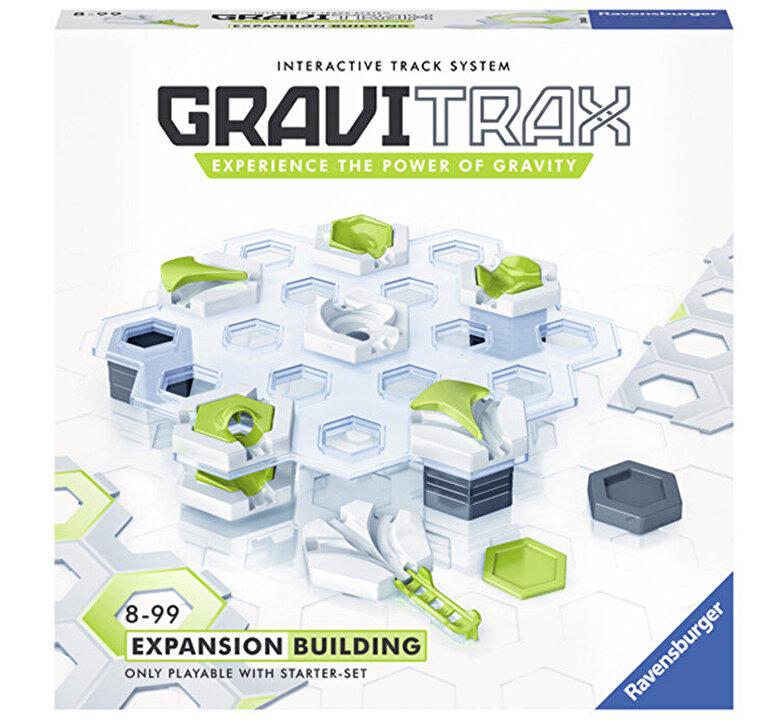 GraviTrax - GraviTrax - Set placi suplimentare -