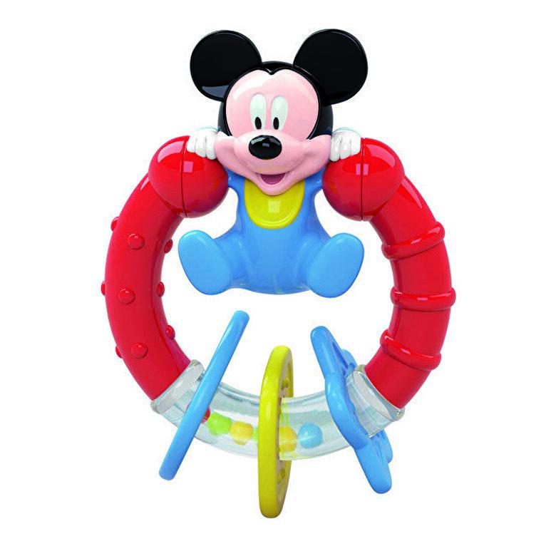 Clementoni - Zornaitoare Mickey Mouse -