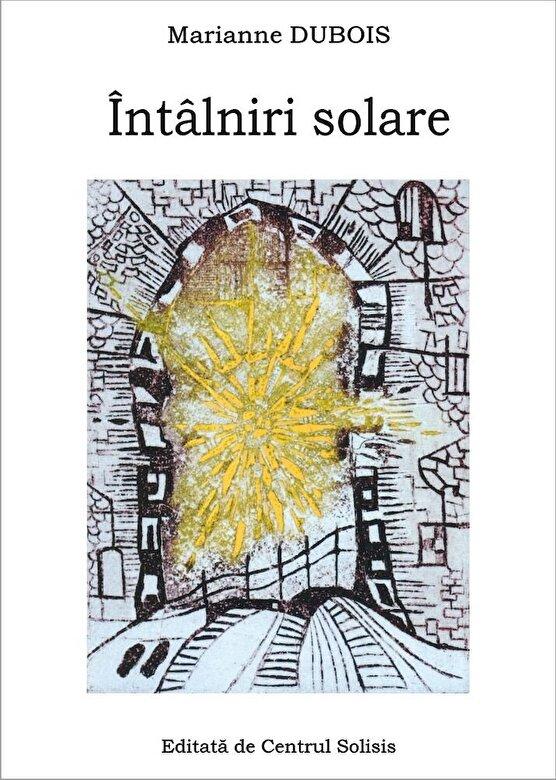 Marianne Dubois - Intalniri solare -