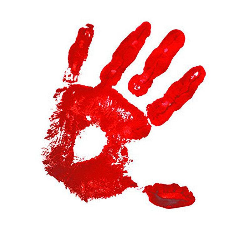 FEUCHTMANN - Vopsea pentru pictura cu degetele - Maxi -