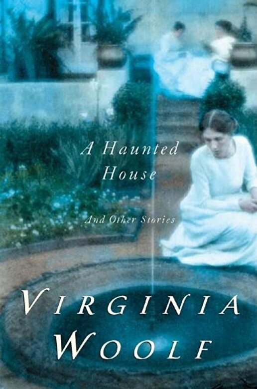 Virginia Woolf - Haunted House and Other Short Stories, Paperback -
